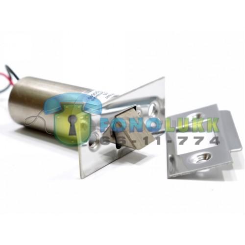 Электрозамки : Элетрозащёлки SHF-3B