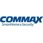 COMMAX (0)