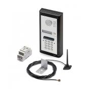 GSM Fonolukud (2)