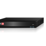NVR5-8200X 8 Channel NVR