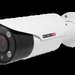 I4-390AHDVF / + AHD kaamera