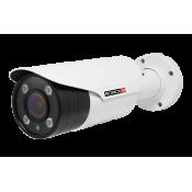 AHD/TVI/CVI kaamerad (2)