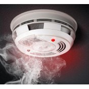 Детекторы дыма (1)