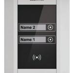 Audio Outdoor Panels kompakt