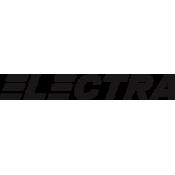 Electra (1)