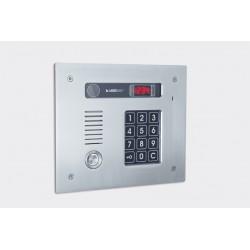 Fonolukk Rainmann (Laskomex) 2513TR koos RFID ja iBUTTON lugejaga