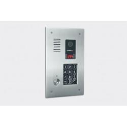 Fonolukk Rainmann (Laskomex) 2523TR koos RFID ja iBUTTON lugejaga