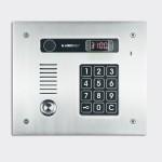 Fonolukk Rainmann (Laskomex) 3113TR koos RFID ja iBUTTON lugejaga
