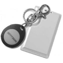 Fonoluku võtmete koopia