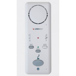 Laskomex uksetelefon LG-8D