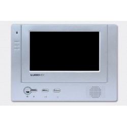 Rainmann (Laskomex) video monitor MVC-6651