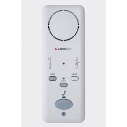 Rainmann (Laskomex) uksetelefon LG-8D