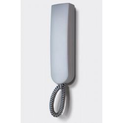 Uksetelefon LM-19/Hall