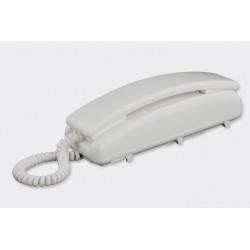 Rainmann (Laskomex) uksetelefon LT-8 / Valge