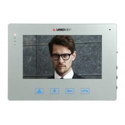 MVC-8150 video monitor