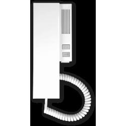Fonolukutelefon  ACO