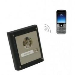 Videx GSM kit 1 abonent