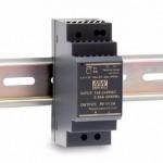 HDR-30-12  MW