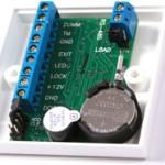 Kontroller Z5-R NET 8000