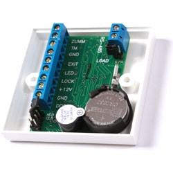 Kontroller Z5-R NET